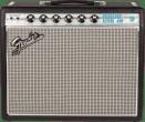 Fender '68 Custom Princeton Reverb Guitar Amp