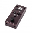 Lehle RMI Basswitch Classic Boost Bass Pedal