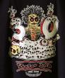 Voodoo Lab T Shirt 30th Anniversary