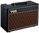 Vox Pathfinder 10W Guitar Amplifier