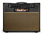 Bad Cat Hot Cat 30R Combo Amplifier (New Series)