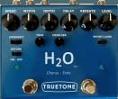 H2O_truetone-1