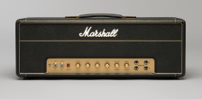 Marshall 1987x 50w Head