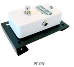 Pb 1pedal eastgate music for Yamaha clavinova clp 260 review