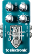 TC Electronic The Dreamscape Modulation Pedal SALE