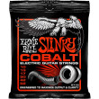 Ernie ball Cobalt Skinny Top Heavy Bottom