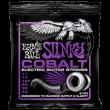 Ernie Ball Cobalt Power Slinky