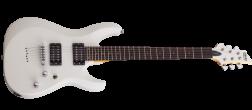Schecter C-6 Deluxe Electric Guitar