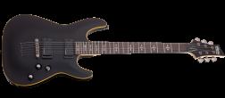 Schecter Demon-6 Electric Guitar