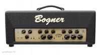 Bogner Goldfinger 90 Head