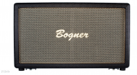 Bogner 2×12 Closed Bottom Stack Cabinet 2