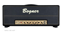 Bogner Helios Head 100w