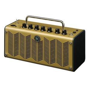 Yamaha THR5A 10 Watt Mini Guitar Amp