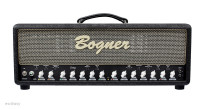 Bogner Ecstacy Head 100w