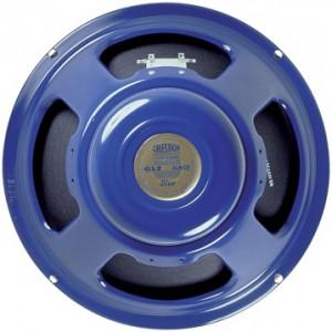 Celestion Blue 12′ Speaker 16ohm
