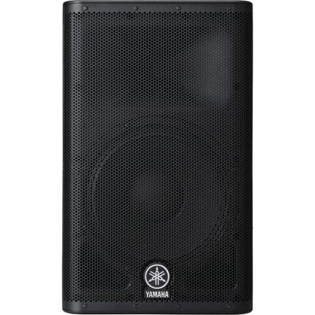 DXR12 Active Loudspeakers