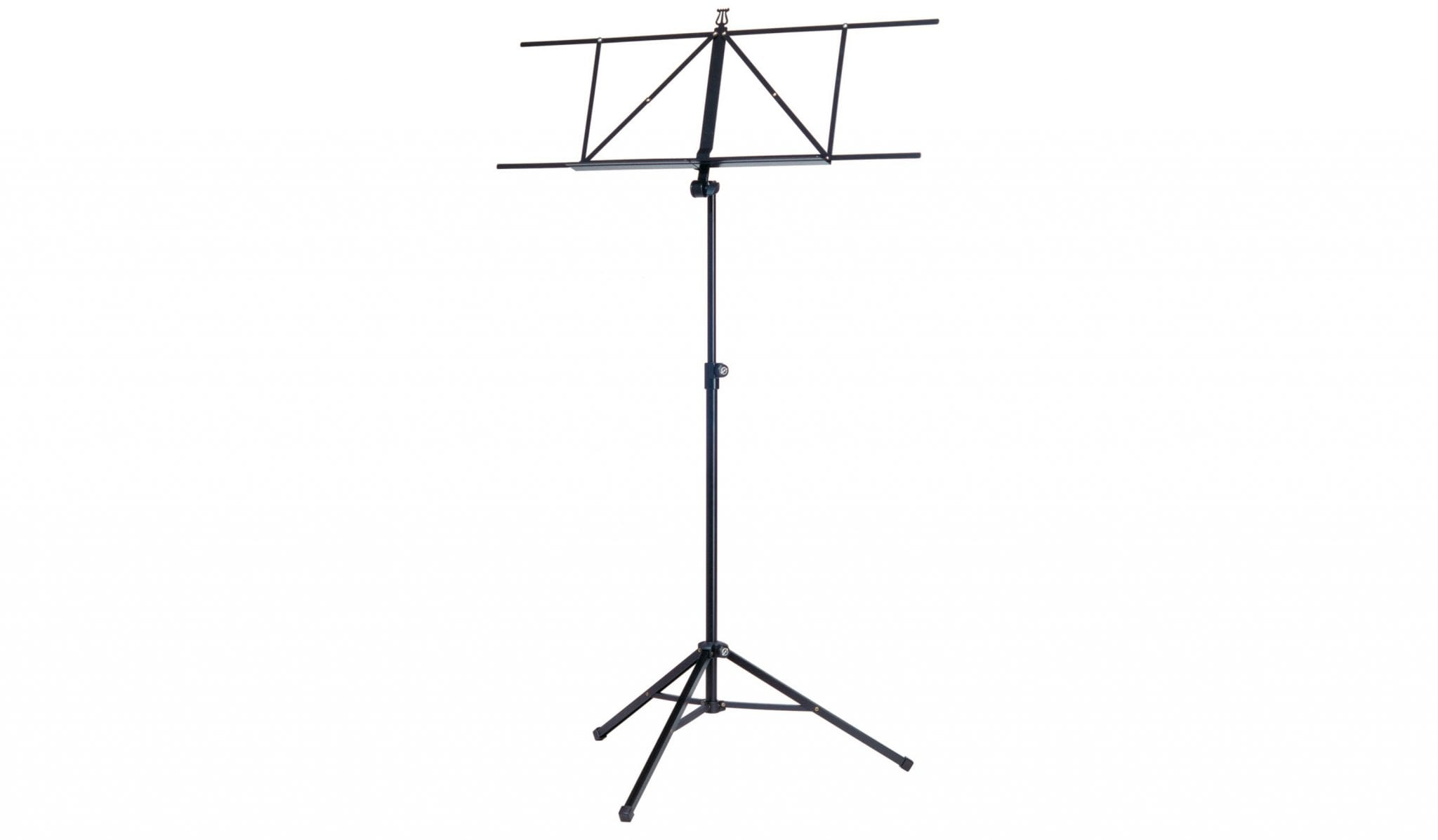 "K&M 10041 Music Stand ""Robby"""