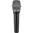 Electro-Voice RE410 Condenser Vocal Mic