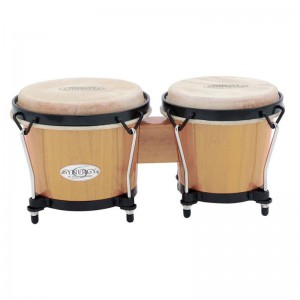 TOCA Synergy Bongos 2100 Natural