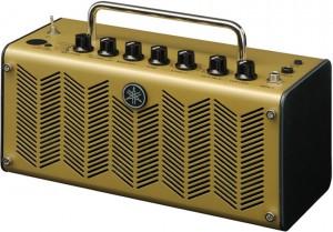 Yamaha THR5A 10w Guitar Amplifier