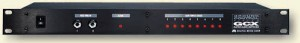 Voodoo Lab GCX Audio Switcher
