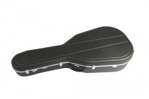 HISCOX Pro Acoustic Guitar Case