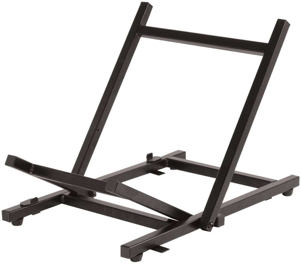ON-STAGE RS4000 Foldable Amp Stand