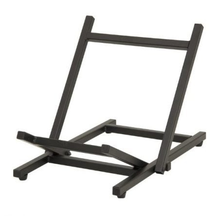 ON-STAGE RS6000 Foldable Amp Stand
