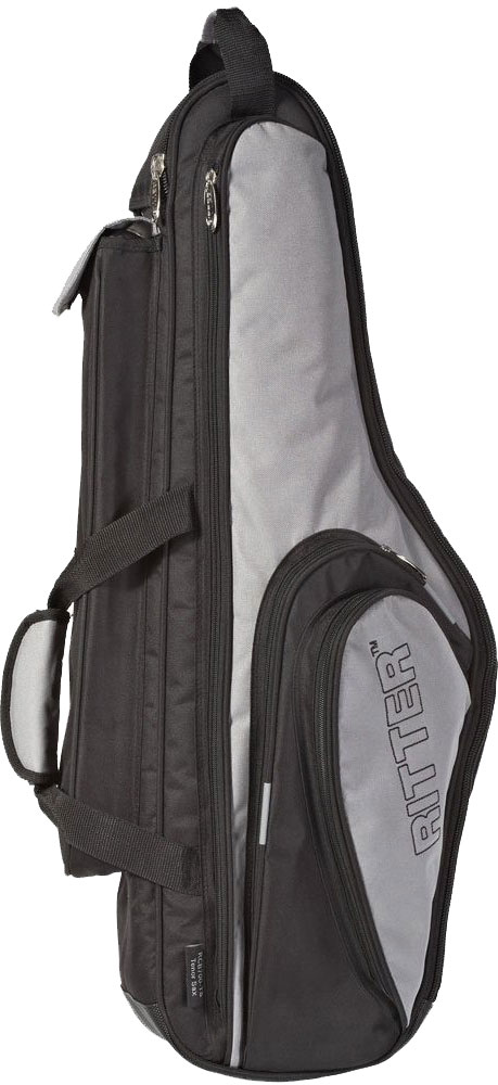 RITTER Tenor Saxophone Bag