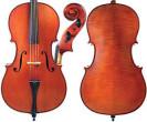 Gliga 3 cello half size