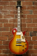 2014 Gibson Les Paul 1958 VOS Custom Shop