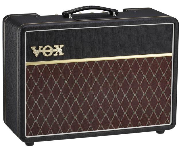 Vox AC10C1 Guitar Amp