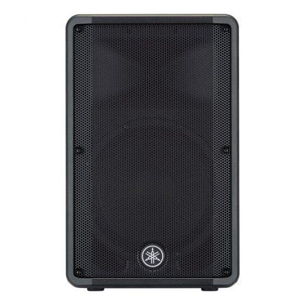 Yamaha DBR12 Powered Speaker