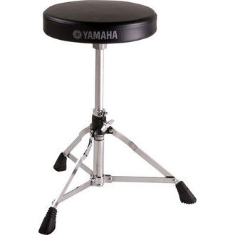 Yamaha DS550 Drum Stool