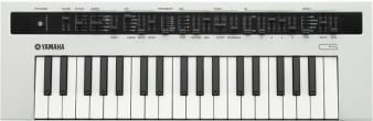 Yamaha RefaceCS Synth