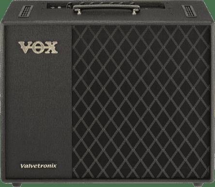 Vox VT100X Valvetronix Guitar Amp