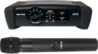 Line6 XD-V35 Handheld Vocal Wireless system