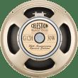 Celestion G12H Anniversary 30 Watt 16 Ohm