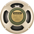 "Celestion G12M Greenback 12"" 25 Watt 16 Ohm"