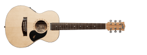 Maton EM6 Mini Acoustic Electric Guitar