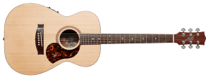 Maton SRS808 Solid Road Acoustic Electric Guitar