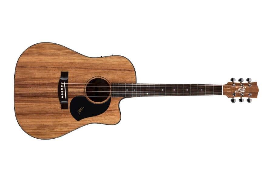 Maton Maton EBW70C Blackwood Series Acoustic