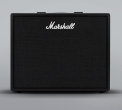 Marshall Code 50 1x12 50w Combo front1