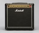 Marshall DSL15C 15w 1x12 Amp Combo