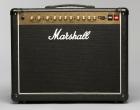 Marshall DSL40C 40w 1x12 Amp Combo