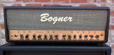 Bogner Bogner Ecstasy 20th Anniversary head