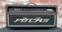 Fuchs ODS Classic Series Head