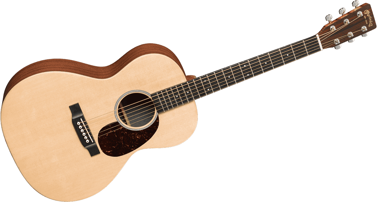 martin 00lx1ae acoustic electric guitar eastgate music. Black Bedroom Furniture Sets. Home Design Ideas