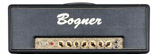 Bogner Helios Head 50w