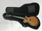 MRMODA MA200 40mm Electric Guitar Bag
